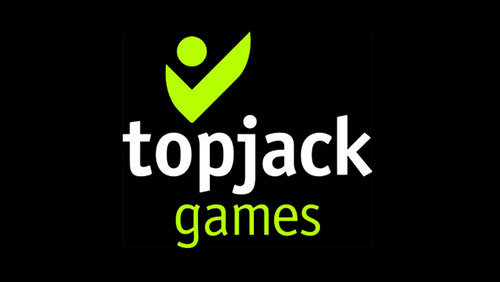 Topjack Games Supports Online Casino Charity