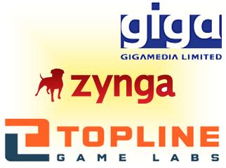 topline-game-labs-zynga-gigamedia