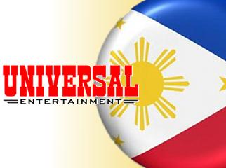 universal-entertainment-philippines