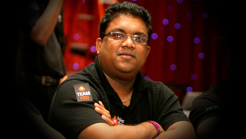 victor-ramdin-wsop-ld-audio-interview