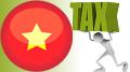Vietnam proposes 10% tax on casino gambling winnings