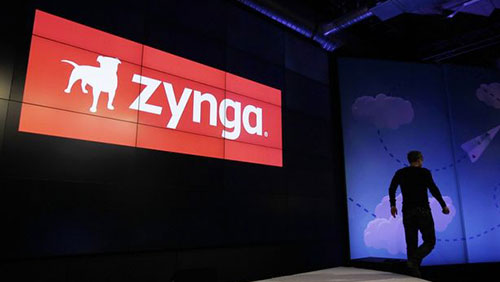 What Comes First for Zynga?