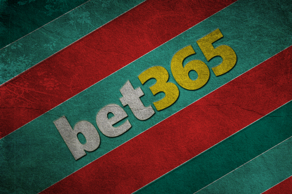 what-makes-bet365-successful-post