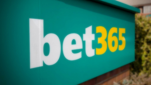 Bet365 pulls out of Philippine market