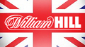 UK iPhone bettors prefer William Hill, but Bet365 'most engaging'