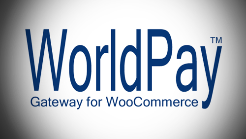 WorldPay Tops the Shortlist to Become The Payment Processor of Choice For MetroPlay Casino