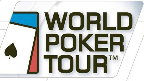 The WPT Announce The First Half of the Season XII Schedule