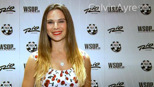 WSOP 2013 – One Drop High Rollers Day 3 Summary