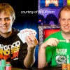 WSOP Recap: Lindgren on the Road to Recovery, Campanello Denies Bach and Gathy Defies the British Rail