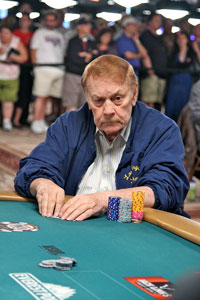 WSOP Recap: Kobe Bryant Pays Tribute To The Late Great Dr. Jerry Buss