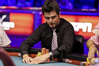 WSOP Recap: More Heartbreak For Max Steinberg, Jason Duval Adds More Canadian Gold and Tom Schneider Closes in on his Second Bracelet of the Series