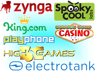 zynga-doubledown-high-5-king-spooky-cool-playphone-electrotank