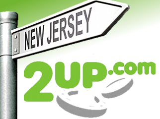 2up-gaming-new-jersey-casino