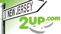 2UP Gaming to buy into New Jersey online market thanks to Asian sugar daddy