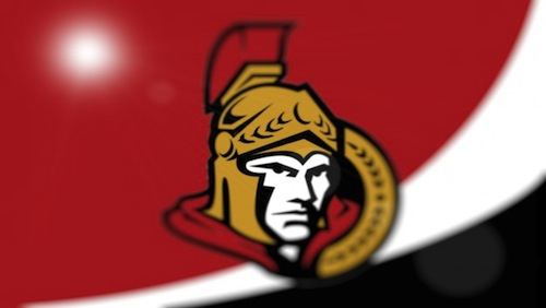 Senators owner voices displeasure over Ottawa's casino plans