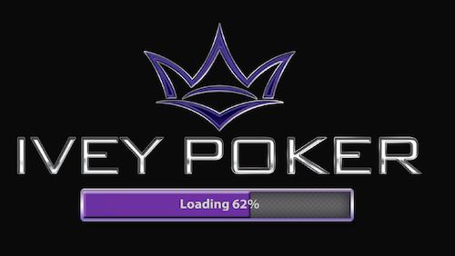 ivey-poker