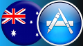 Australian App Store purges PokerStars, 888 mobile product