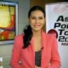 APT Macau Main Event – Final Table