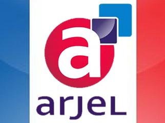 arjel-france-online-gambling