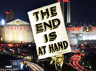 Atlantic city gambling news gambling with the devil review