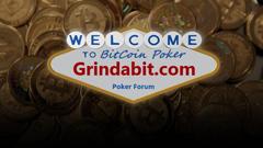 beckys-affiliated-bitcoin-online-poker-underground-poker-scene-side