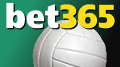 Bet365 volleyball markets criticized; New Zealand TAB bans arbitragers