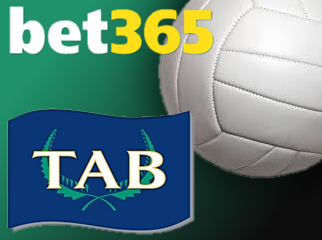bet365-volleyvall-new-zealand-tab