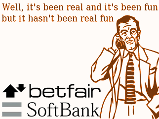 betfair-softbank