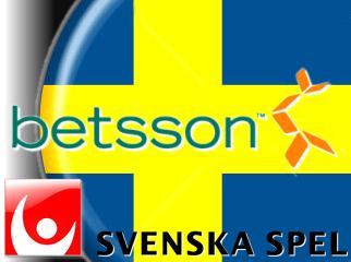 betsson-svenska-spel-sweden