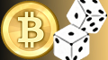 Human error leads to $120k freeroll on Bitcoin betting site Just-Dice.com