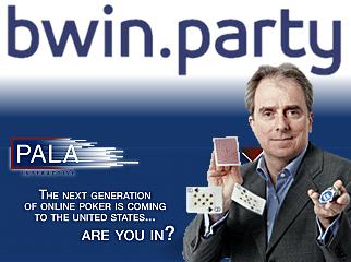 bwin-party-jim-ryan-pala-interactive