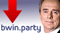 bwin-party-jim-ryan-thumb