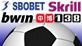 bwin-sbobet-skrill-138com-football-thumb