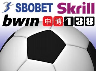 bwin-sbobet-skrill-138com-football