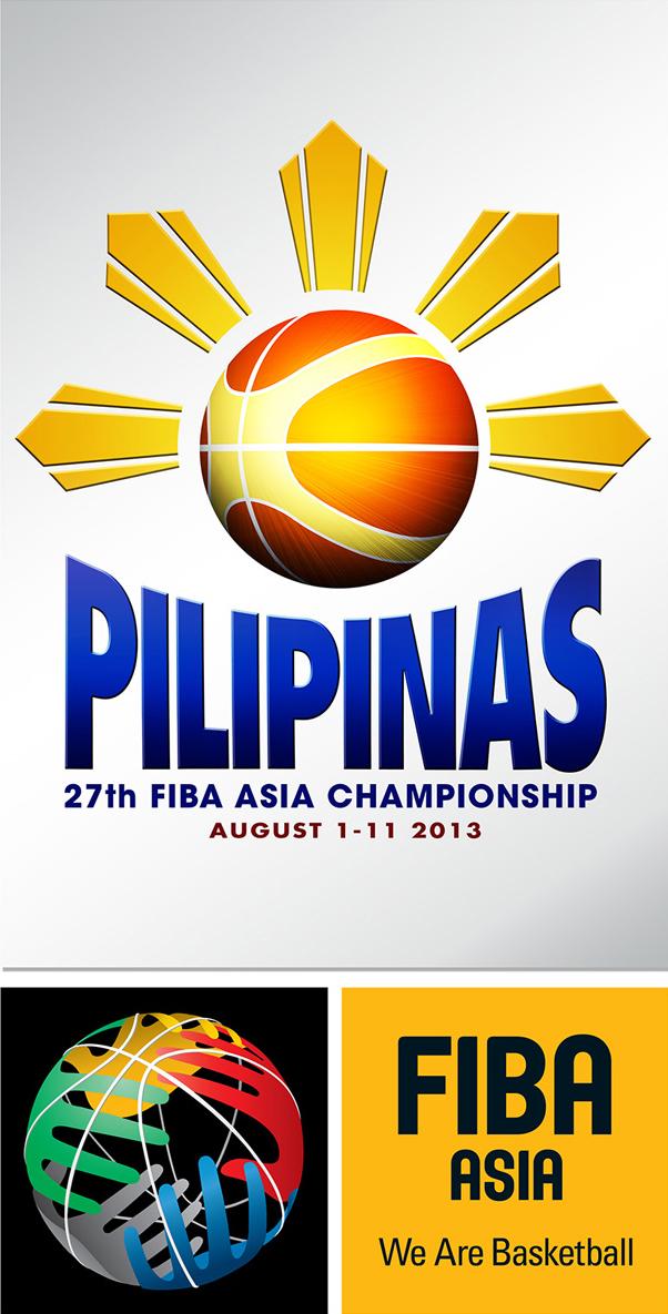 2009 FIBA Asia Championship