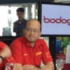 Bodog Asia sign partnership deal with FIBA for Asia Basketball Championships