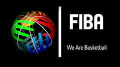 China the clear favorite to win the 27th FIBA Asia Championship