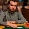 Donking it Off With Chris Moorman