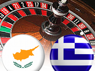 cyprus-greece-casino