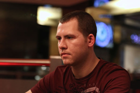 The Jungleman on The Ability of Tom Dwan and His Views on Multi-Accounting