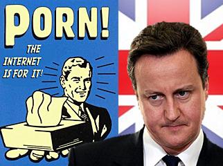 david-cameron-uk-internet-porn-filter