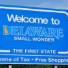 Delaware releases online gambling regulations proposal