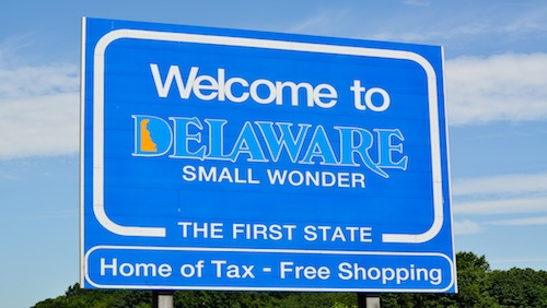 welcome-to-delaware