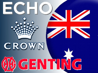 echo-genting-crown-australia