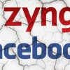 Facebook and Zynga Head in Opposite Directions