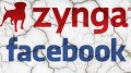 facebook-and-zynga-head-in-opposite-directions