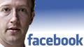 facebook-zuckerberg-thumb