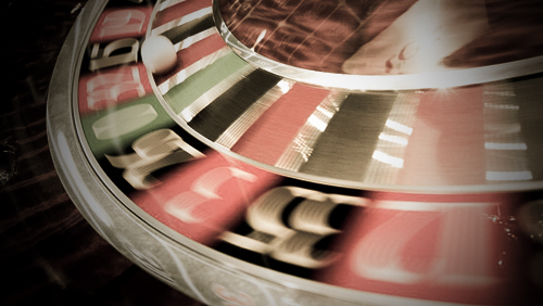 gambling-and-the-law-tale-of-two-cities-macau-las-vegas-part-4