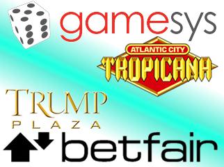 gamesys-tropicana-betfair-trump-plaza