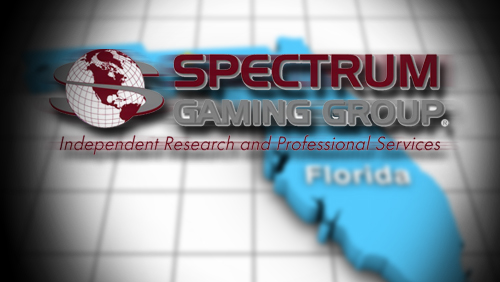Gaming report cautious about Florida's gambling expansion